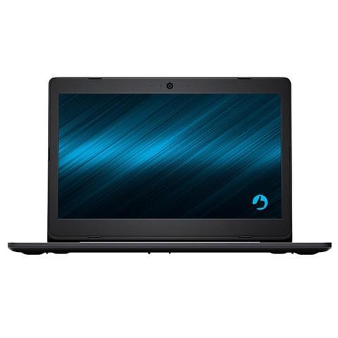 Imagem de Notebook Positivo Stilo XCI7660, Intel Core i3, 4GB, 1TB, Tela 14
