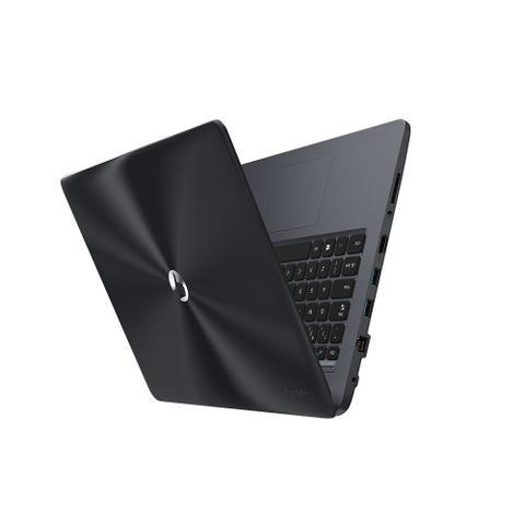 Imagem de Notebook Positivo Stilo XCi8660 Core i5 4GB 1TB 14