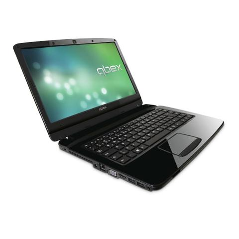 Imagem de Notebook Qbex NX500 14
