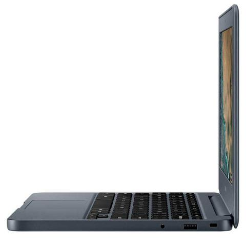Imagem de Notebook Samsung 11,6 Polegadas Chromebook N3060 4GB 32GB