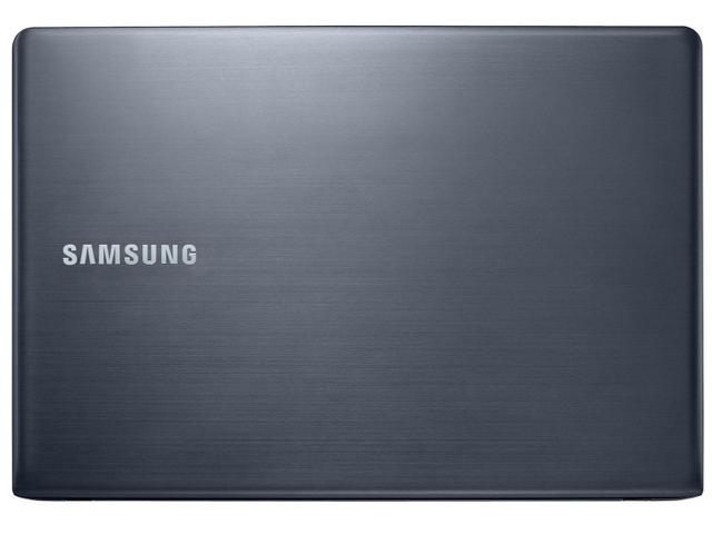 Imagem de Notebook Samsung Ativ Book 2 270E4E Intel Core i3