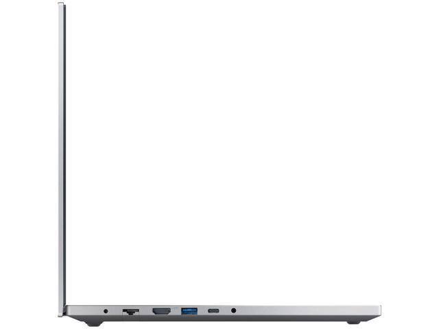 Imagem de Notebook Samsung Book E20 Intel Celeron Dual-Core