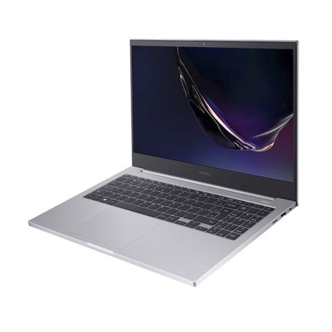 Imagem de Notebook Samsung Book X20 Np550 Core I5-10210u Mem. 8gb Hd 1tb Ssd 240gb Tela 15.6' Fhd Windows 10 Home