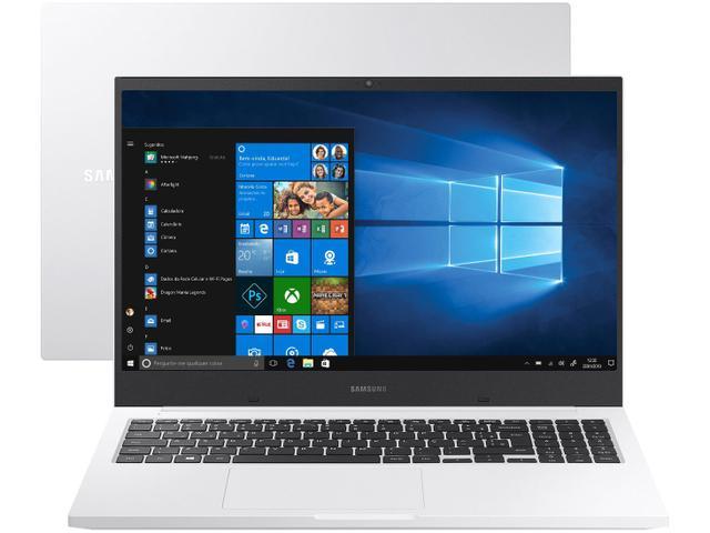 Imagem de Notebook Samsung Book X30 Intel Core i5 8GB 1TB