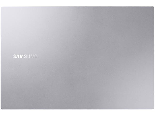 Imagem de Notebook Samsung Book X40 Intel Core i5 8GB 1TB