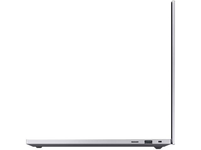 Imagem de Notebook Samsung Book X50 Intel Core i7 8GB 1TB