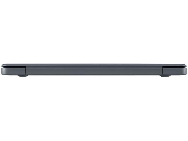Imagem de Notebook Samsung Chromebook XE501C13-AD1BR