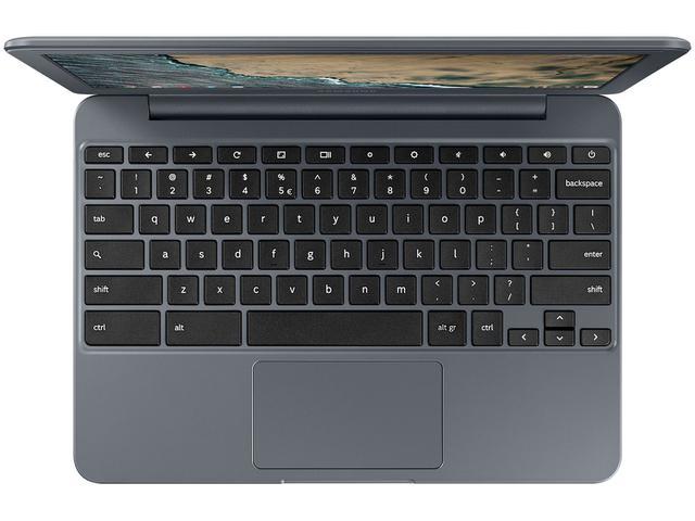 Imagem de Notebook Samsung Chromebook XE501C13-AD2BR