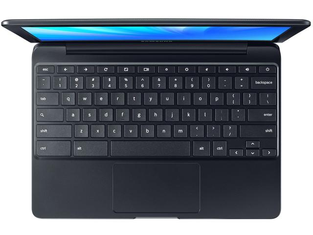 Imagem de Notebook Samsung Connect Chromebook