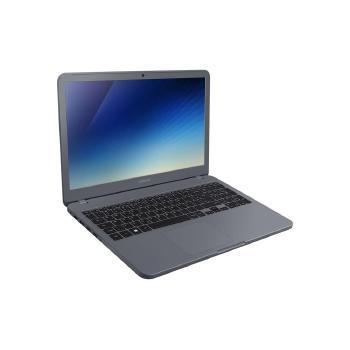 Imagem de Notebook samsung e30 15.6p i5-8250u 4gb 1tb w10 - np350xaa-k