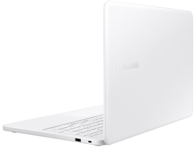Imagem de Notebook Samsung Essentials E20 Intel 4GB 500GB