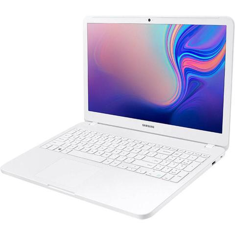 Imagem de Notebook Samsung Essentials E20, Intel Celeron, 4GB, HD500GB, 15.6