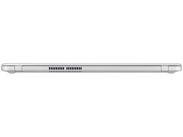 Imagem de Notebook Samsung Essentials E20 Intel Dual Core