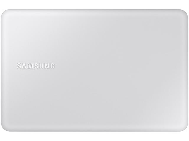 Imagem de Notebook Samsung Essentials E30 Intel Core i3 4GB