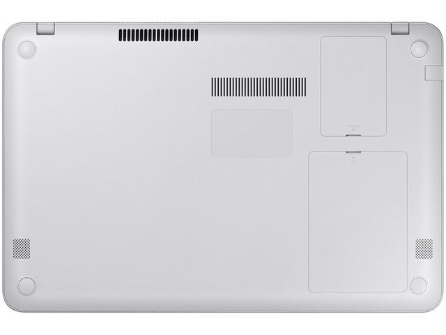 Imagem de Notebook Samsung Expert + Gfx X40 Intel Core i5
