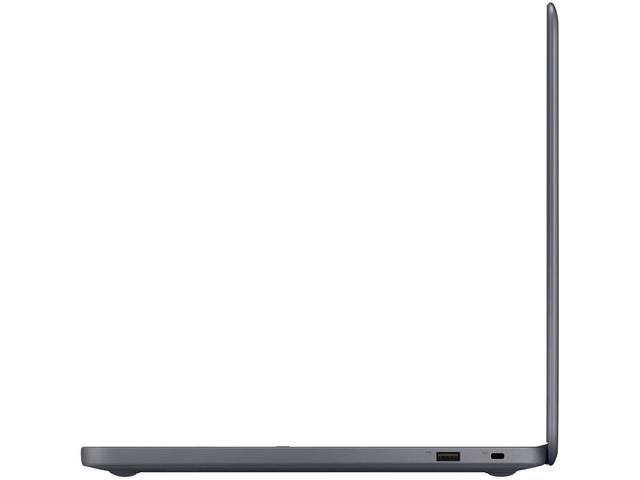 Imagem de Notebook Samsung Expert X20 Intel Core i5 4GB