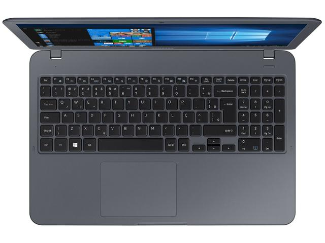 Imagem de Notebook Samsung Expert X30 Intel Core i5 8GB 1TB
