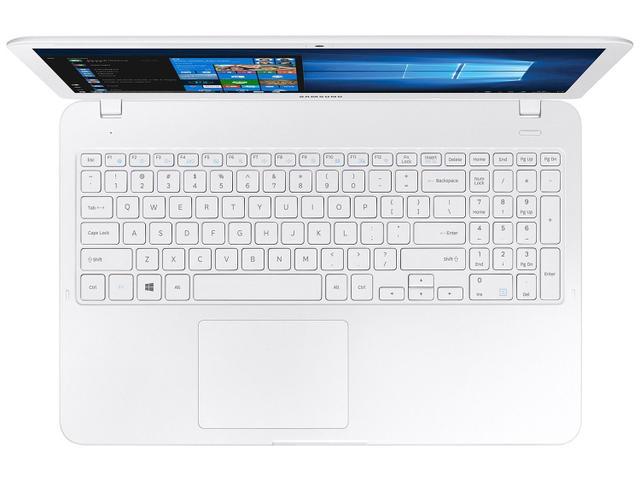 Imagem de Notebook Samsung Expert X30 Intel Core i5 8GB 1TB