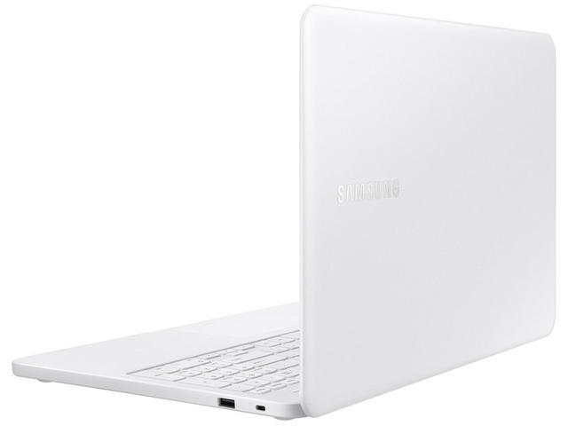Imagem de Notebook Samsung Expert X40 Intel Core i5 8GB 1TB