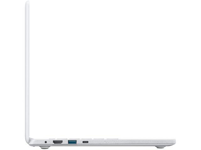 Imagem de Notebook Samsung Flash F30 Intel Dual Core