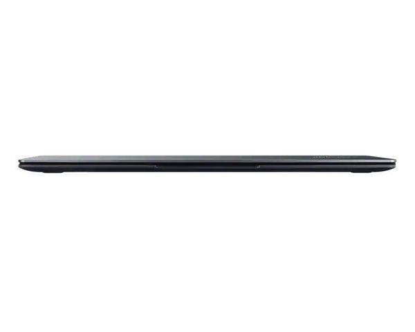 Imagem de Notebook Samsung Galaxy Book S 256GB SSD, Memória 8GB, Processador Intel Core i5, Tela 13.3
