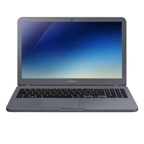 Imagem de Notebook Samsung NP350XAAKD1BR, i5, 15.6