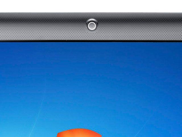 Imagem de Notebook Samsung RF511-SD6 Intel Core i5