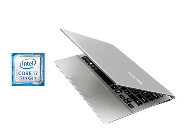 "Imagem de Notebook Samsung Style S50  8GB - SSD 256GB LED 13,3"" Full HD Windows 10 - Prata"