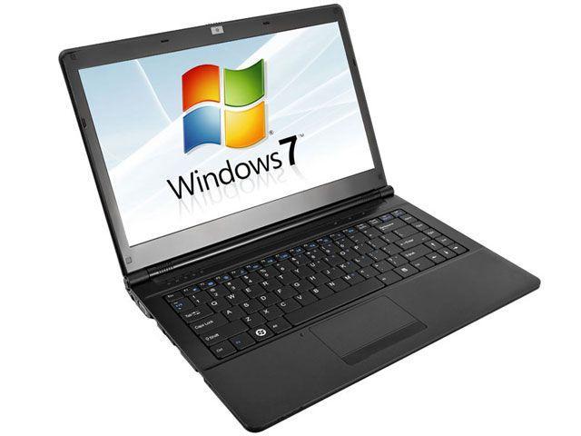 Imagem de Notebook SIM 6470 c/ Intel  Core i7