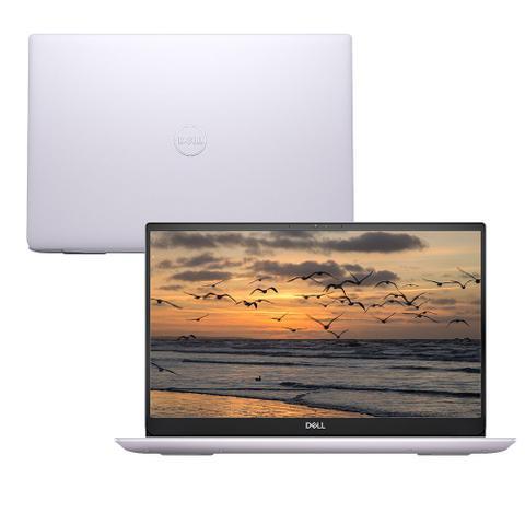 Imagem de Notebook Ultrafino Dell Inspiron 5490-A40L 10ª Ger. Intel Core i7 16GB 256GB SSD NVIDIA Full HD 14