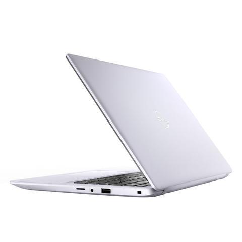 Imagem de Notebook Ultrafino Dell Inspiron 5490-M30L 10ª Ger. Intel Core i7 8GB 256GB SSD NVIDIA Full HD 14