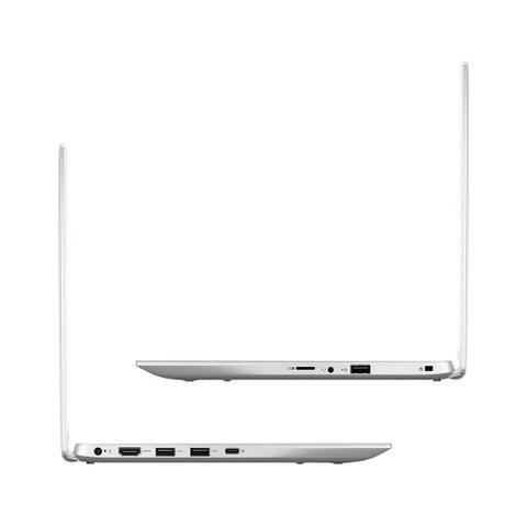 Imagem de Notebook Ultrafino Dell Inspiron 5590-M30S 10ª Ger. Intel Core i7 16GB 256GB SSD NVIDIA Full HD 15.6