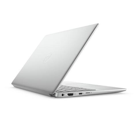 Imagem de Notebook Ultrafino Dell Inspiron i13-7391-A30BP 10ª Ger. Intel Core i7 8GB 512GB SSD Placa Vídeo NVIDIA 13.3