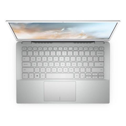 Imagem de Notebook Ultrafino Dell Inspiron i13-7391-M30S 10ª Ger. Intel Core i7 8GB 512GB SSD Placa Vídeo NVIDIA 13.3