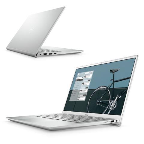 Imagem de Notebook Ultrafino Dell Inspiron i5402-M40S 14