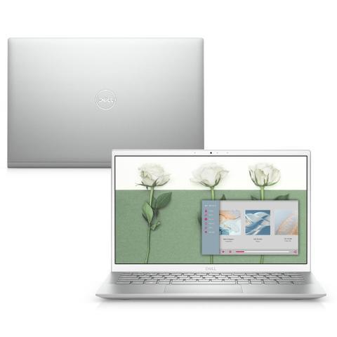 Imagem de Notebook Ultraportátil Dell Inspiron 5301-M10S 13.3
