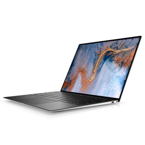 Imagem de Notebook Ultraportátil Dell XPS 13 9300-A10S 10ª geração Intel Core i5 8GB 512GB SSD 13.4