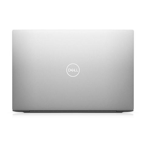 Imagem de Notebook Ultraportátil Dell XPS 13 9310-MS30S 13.4