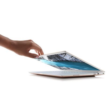 Imagem de Notebook Ultraportátil Dell XPS-7390-A30R 10ª geração Intel Core i7 16GB 512GB SSD 13.3