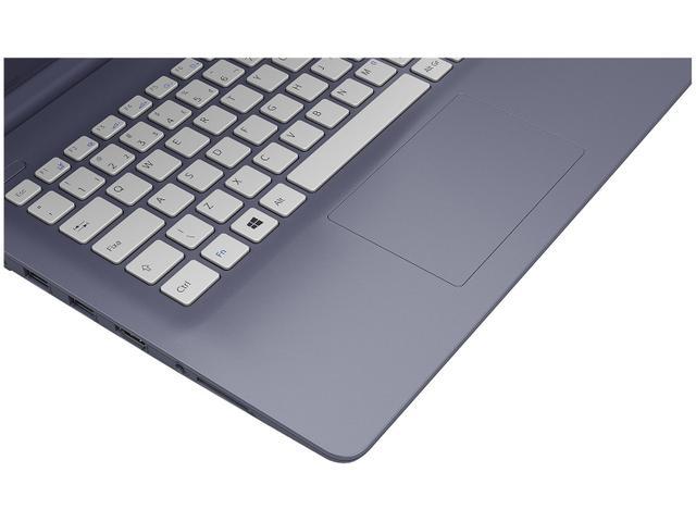 Imagem de Notebook Vaio C14 i3-6006U 8Gb RAM 1Tb HD Tela 14 Pol HDMI