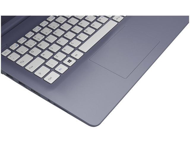 Imagem de Notebook Vaio C14 VJC141F11X-B0211L Intel Core i5