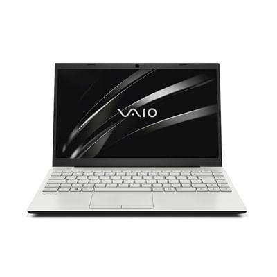 Notebook - Vaio Vjfe42b0711w I5-10210u 1.60ghz 8gb 256gb Ssd Intel Hd Graphics Windows 10 Home Fe14 14