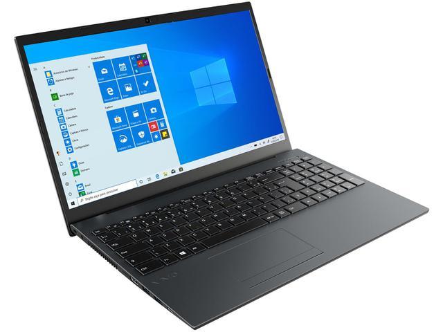 Imagem de Notebook Vaio FE15 VJFE51F11X-B0811H Intel Core i5