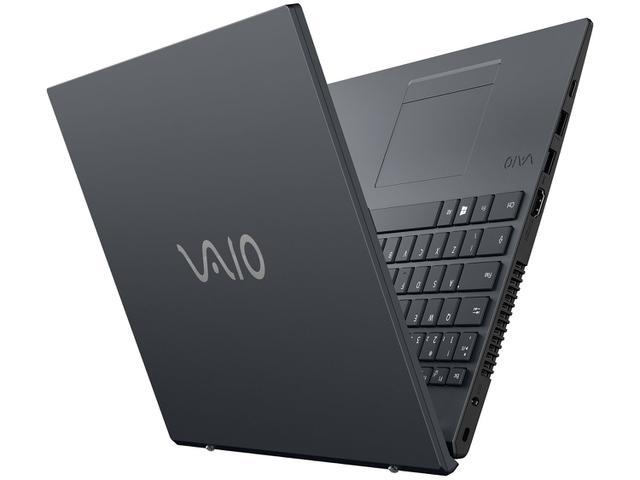 Imagem de Notebook Vaio FE15 VJFE52F11X-B2211H Intel Core i5
