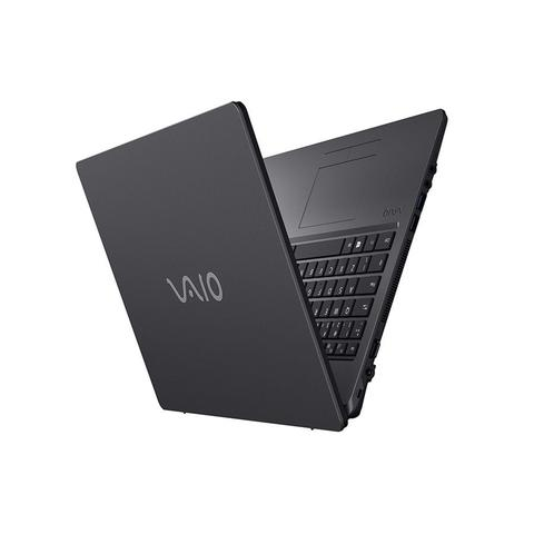 Imagem de Notebook Vaio Fit 15S Core i5 8GB 1TB 15.6