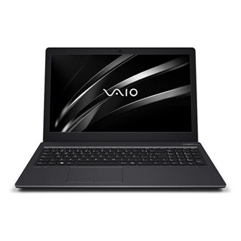 Imagem de Notebook Vaio Fit 15S Pentium 4GB 500GB Tela LED 15.6