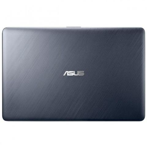 Imagem de Notebook Vivobook Intel Core I5 8Gb FULL HD Asus