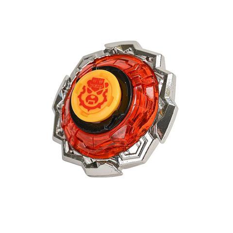 Imagem de Novo Infinity Nado Standard Series Blast Flame Candide 3901