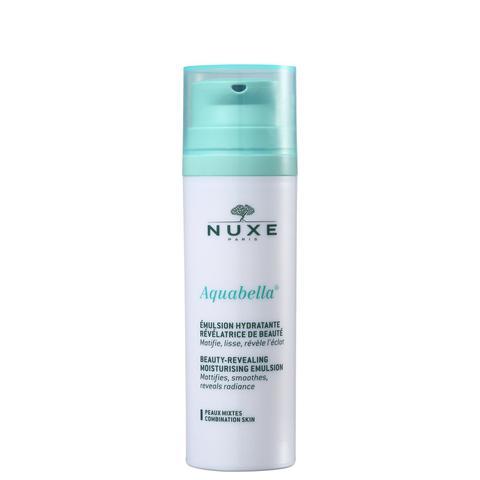 Imagem de Nuxe Aquabella Beauty-Revealing - Emulsão Hidratante Facial 50ml