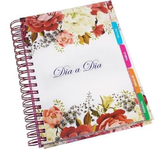 Imagem de O Plano Perfeito Da Mulher Sabia Rosa Flores - Cpp